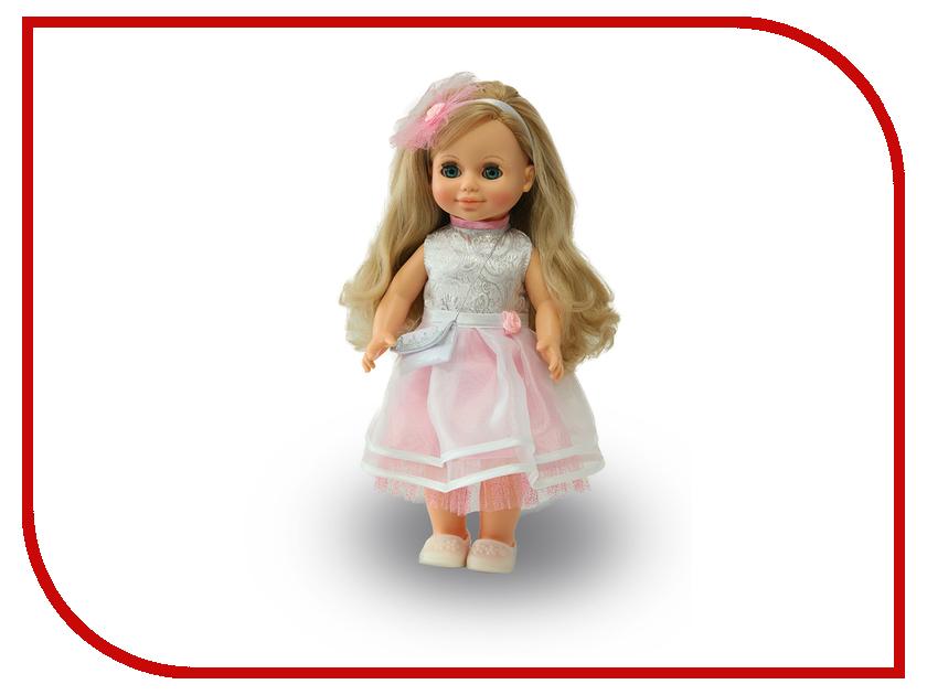 Кукла Весна Анна В2913/о кукла весна 35 см