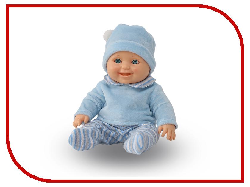 Кукла Весна Малыш В3019 кукла весна герда