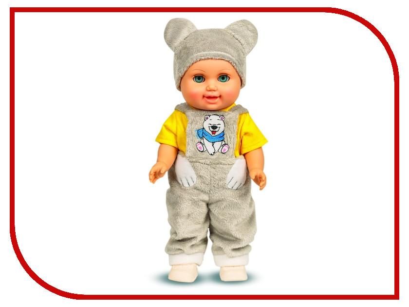 Кукла Весна Артем В2224 кукла весна герда