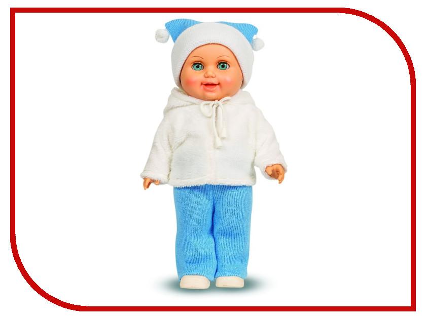 Кукла Весна Артем В2225 кукла весна герда