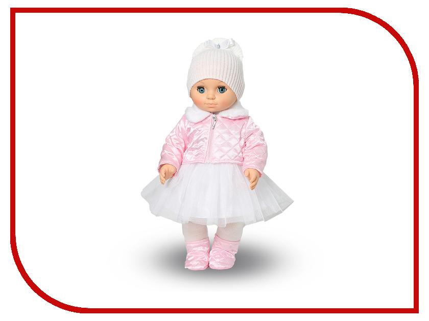 Кукла Весна Пупс В3033 неваляшка весна пупс в1209