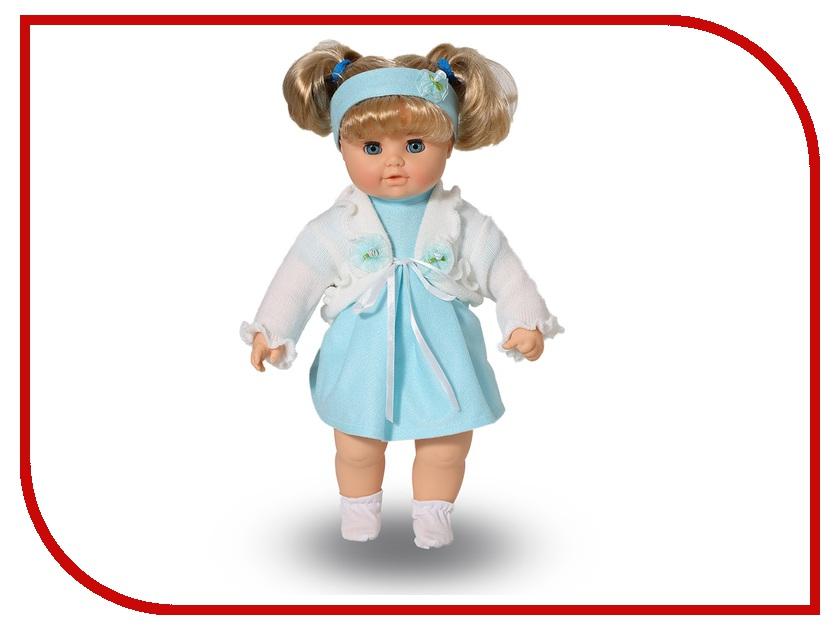 Кукла Весна Саша В3002/о кукла весна 35 см