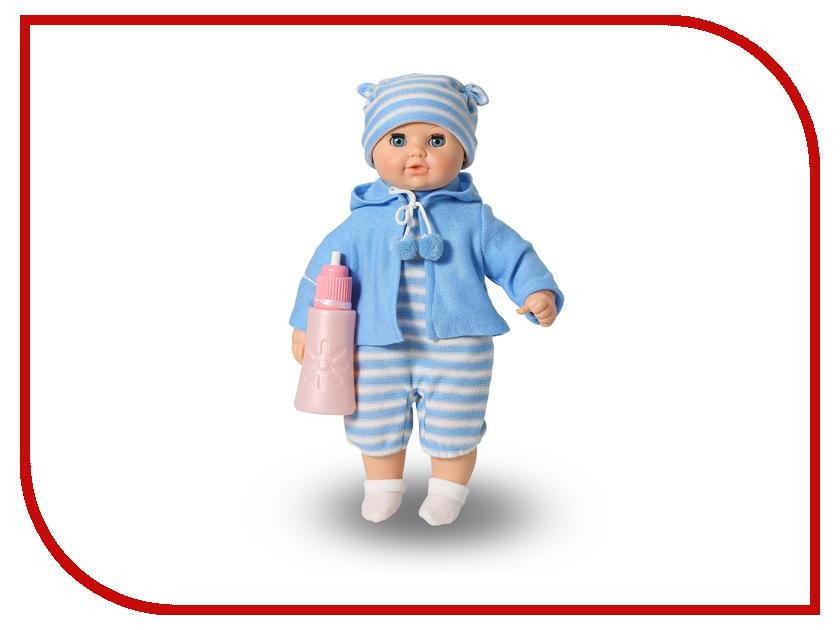 Кукла Весна Саша В3025/о кукла весна 35 см