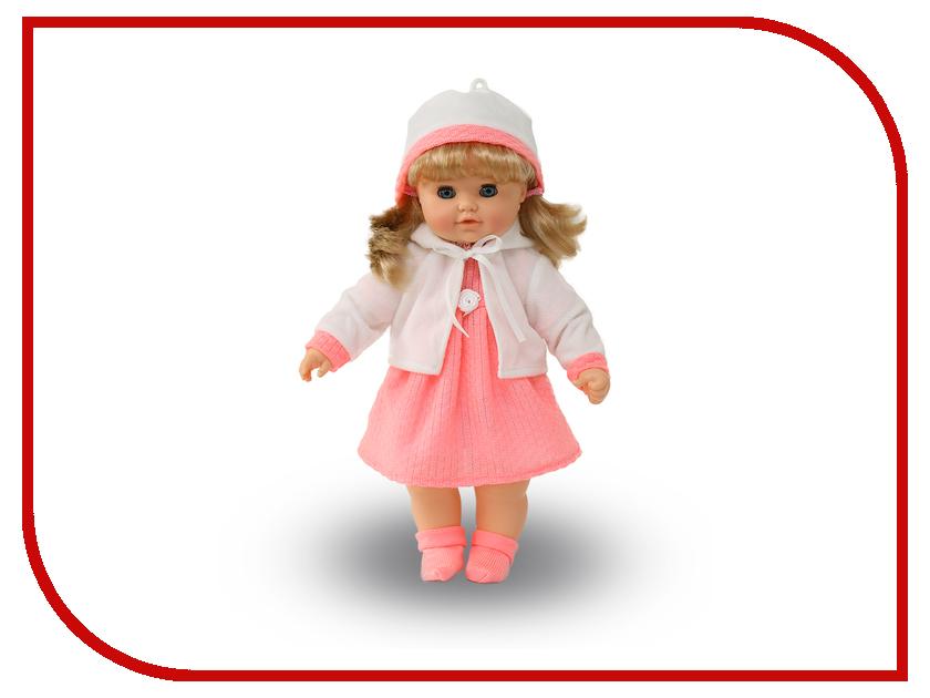 Кукла Весна Саша В3016/о