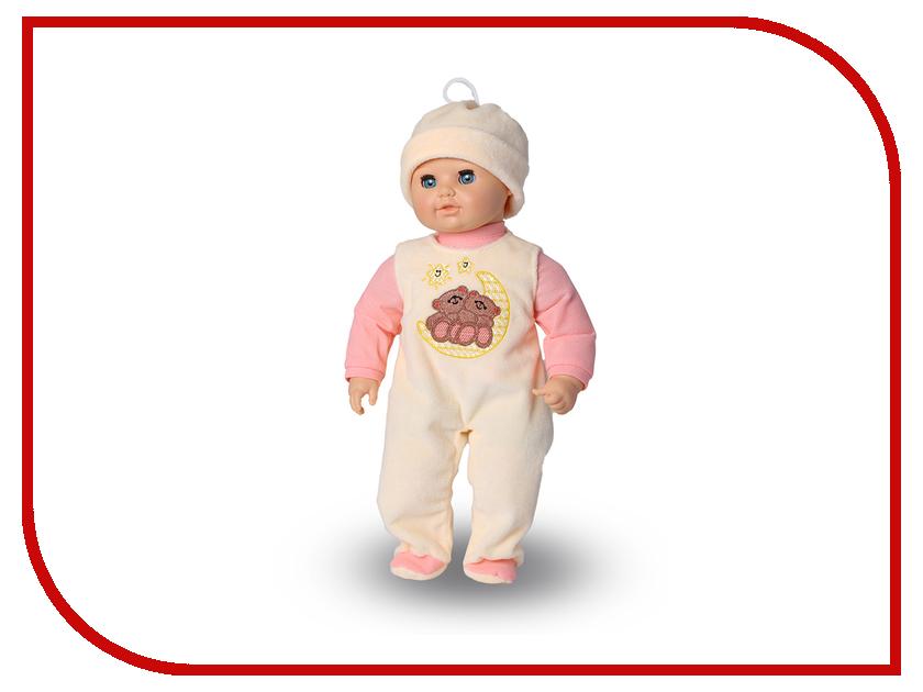 Кукла Весна Саша В3038/о кукла весна 35 см
