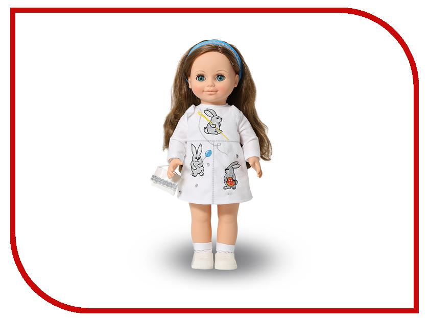 Куклы В3059/о  Кукла Весна Анна В3059/о