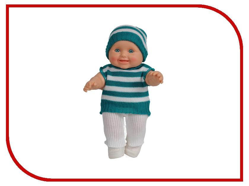 Кукла Весна Малыш В2832 кукла весна 35 см