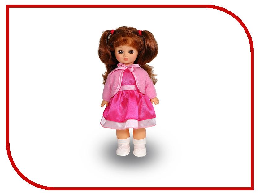 Кукла Весна Христина В34/о весна весна кукла христина 1 озвученная 35 см