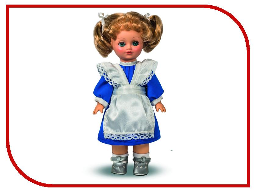 Кукла Весна Олеся В270/о олеся гурская нейрофизиологический интраоперационный мониторинг реконструктивно восстановительные операции на позвоночнике