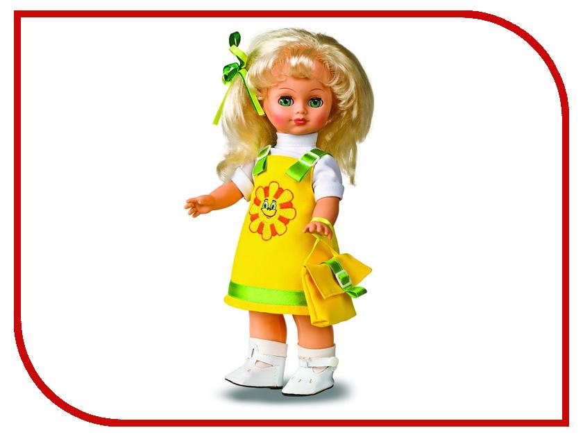 Кукла Весна Христина В303/о весна весна кукла христина 1 озвученная 35 см