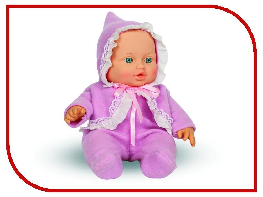 Кукла Весна Малышка В1723 кукла весна 35 см
