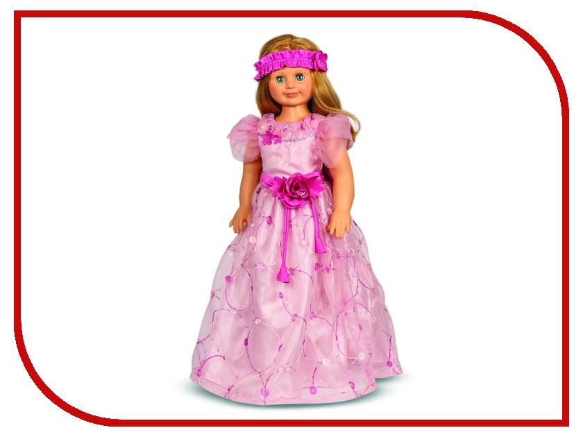 Кукла Весна Милана В2211/о весна кукла милана