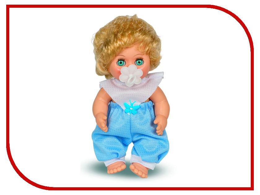 Кукла Весна Юлька В96 кукла весна 35 см