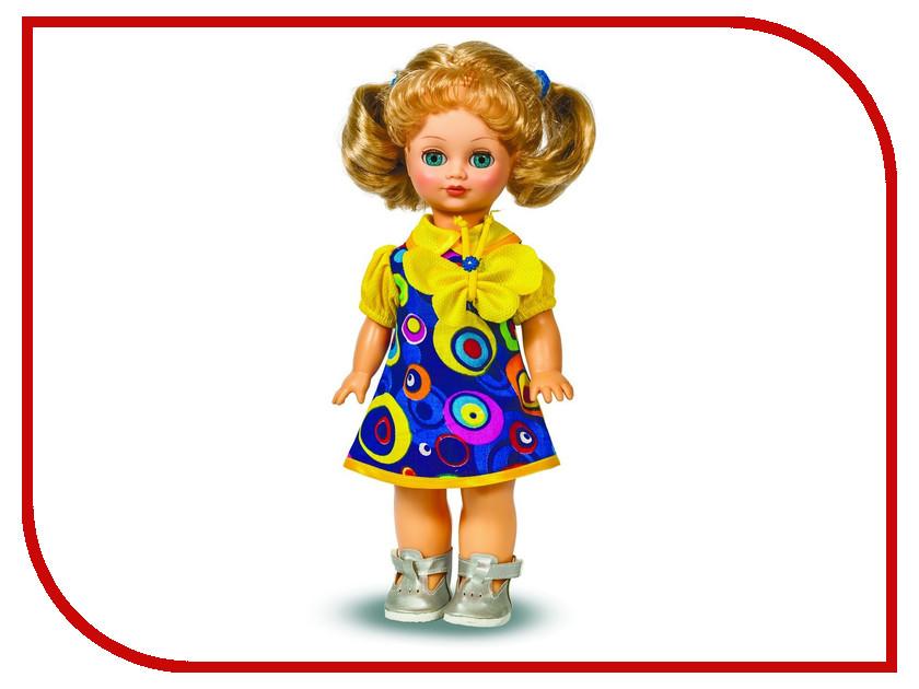 Кукла Весна Лена В1892/о кукла весна 35 см