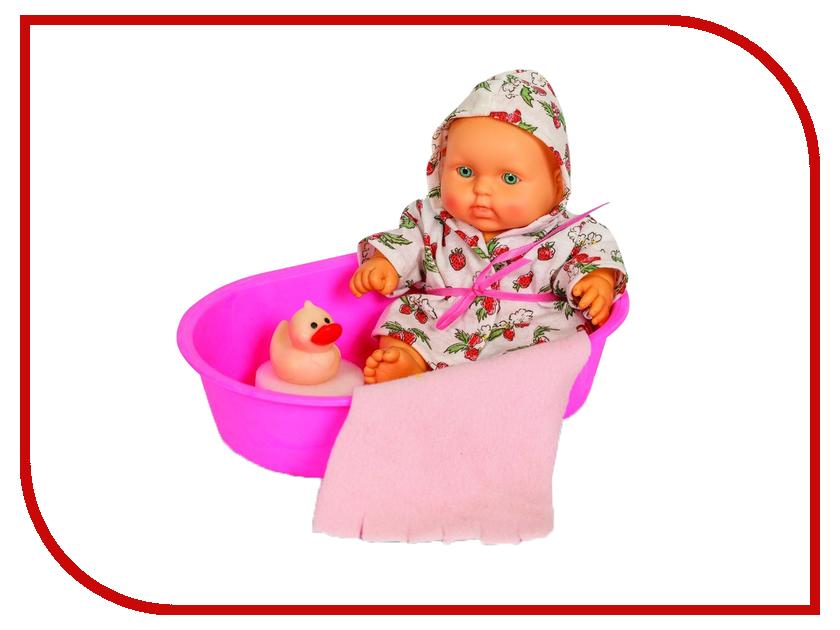 Кукла Весна Карапуз В1614