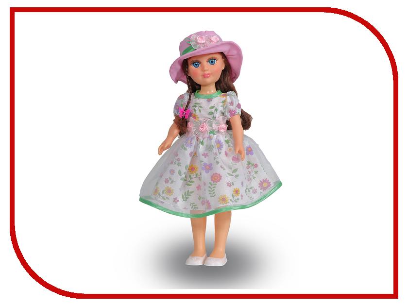 Кукла Весна Анастасия В1831/о кукла весна лена в13 о