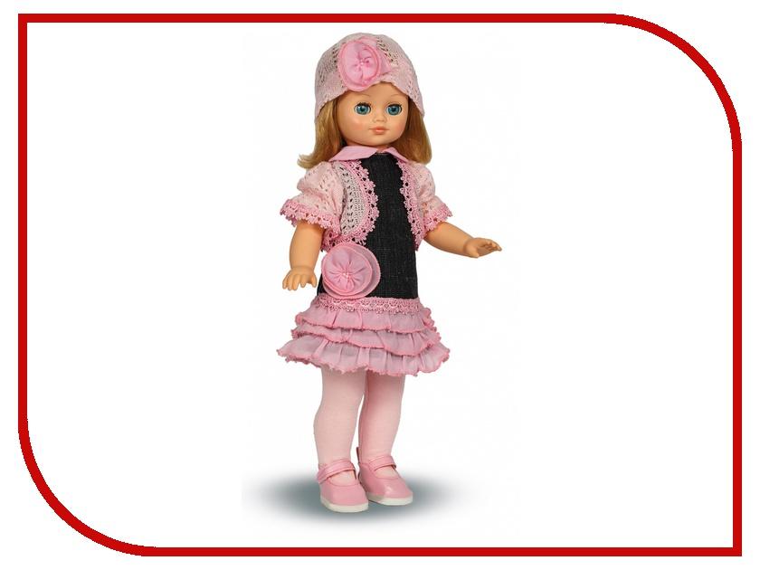 Кукла Весна Лиза В2145/о кукла весна лена в13 о