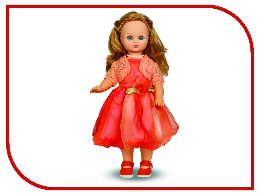 Кукла Весна Лиза В2240/о кукла весна лиза в151 о
