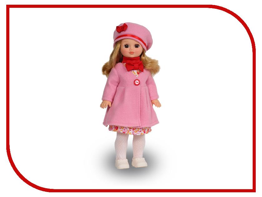 Кукла Весна Лиза В151/о кукла весна лиза в2144 о