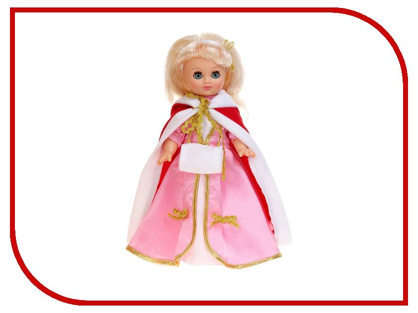 Здесь можно купить В1885/о  Кукла Весна Герда В1885/о Куклы