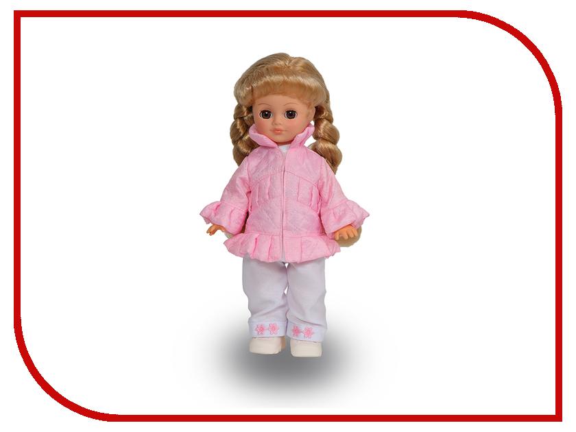 Кукла Весна Олеся В196/о кукла весна 35 см