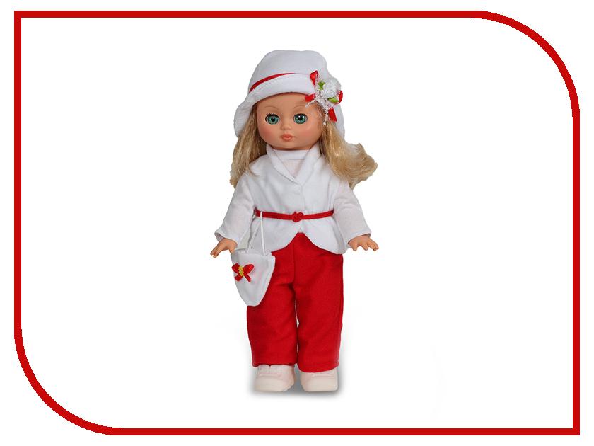 Кукла Весна Жанна В324/о кукла весна 35 см