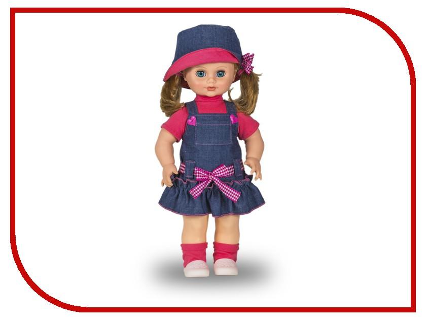 Кукла Весна Инна В2623/о весна кукла инна 37 в1056 0
