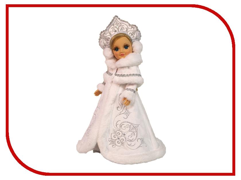 Кукла Весна Анастасия В1929/о кукла весна 35 см
