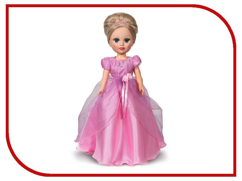 Кукла Весна Анастасия В2068/о кукла весна 35 см