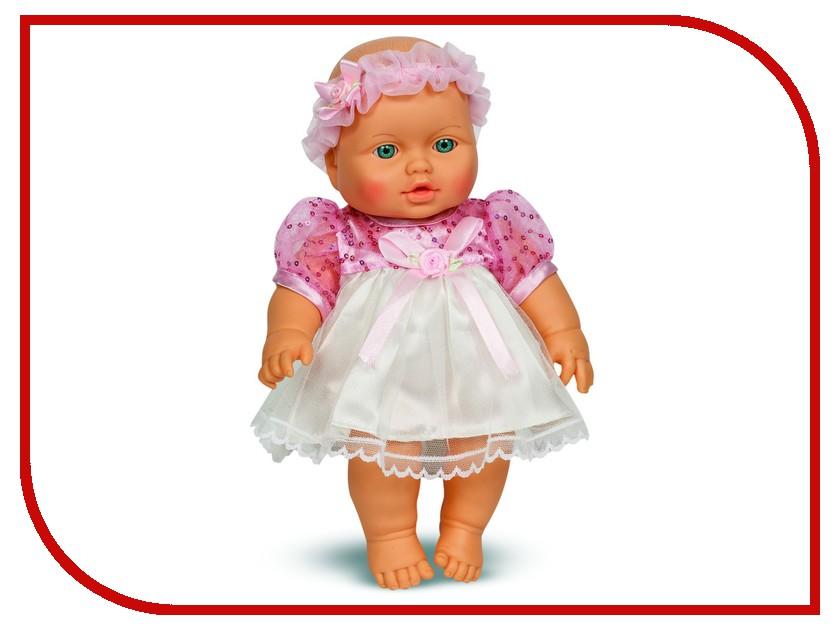 Кукла Весна Малышка В2192 кукла братц малышка жасмин не дорого