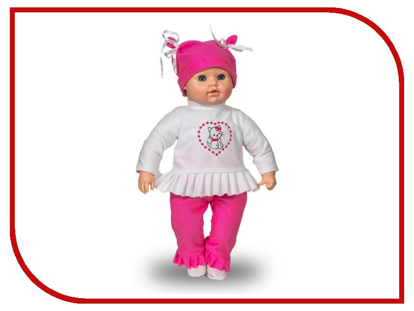 Кукла Весна Саша В271/о кукла весна 35 см
