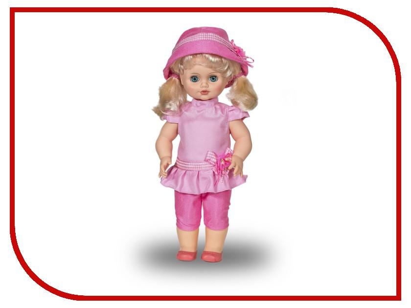 Кукла Весна Инна В2257/о весна кукла инна 37 в1056 0
