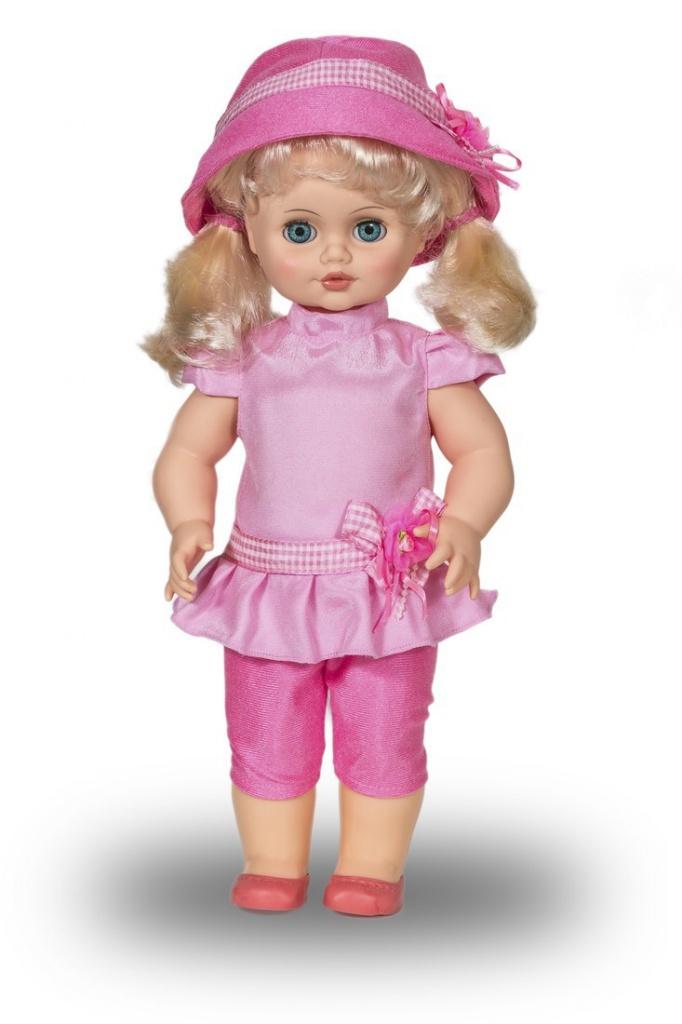Кукла Весна Инна В2257/о цена
