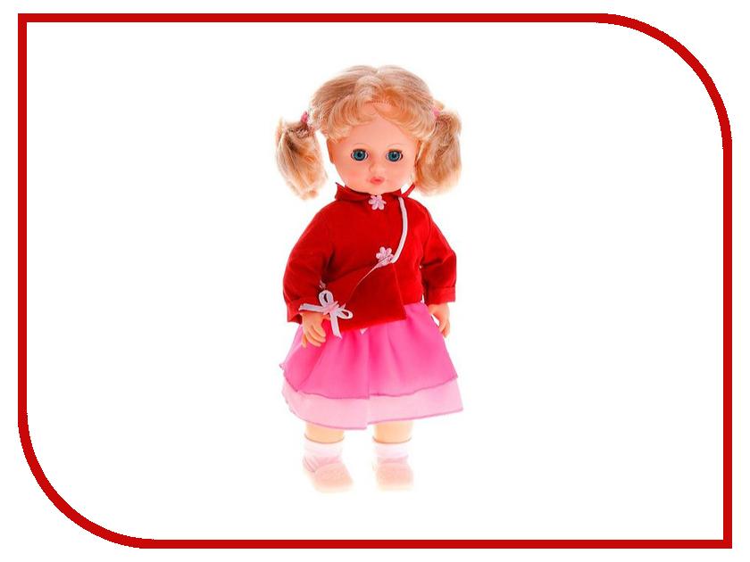 Кукла Весна Инна В1414/о весна кукла инна 37 в1056 0