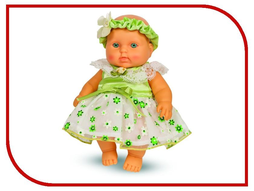 Кукла Весна Карапуз В2197 кукла весна 35 см