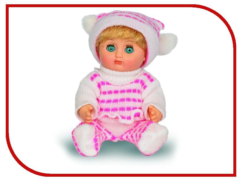 Кукла Весна Любочка В210 весна кукла милана