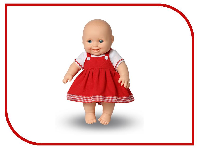 Кукла Весна Малышка В2189 кукла весна 35 см