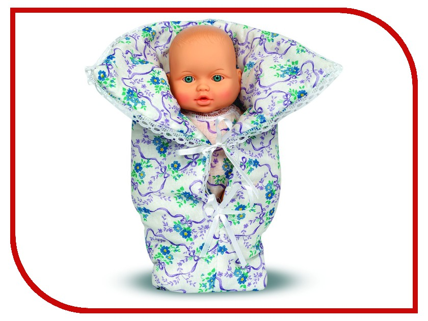Кукла Весна Малышка В1497 кукла весна 35 см