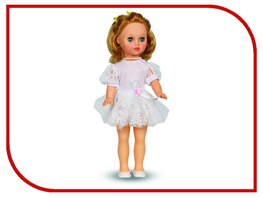 Кукла Весна Мила В601 кукла весна герда