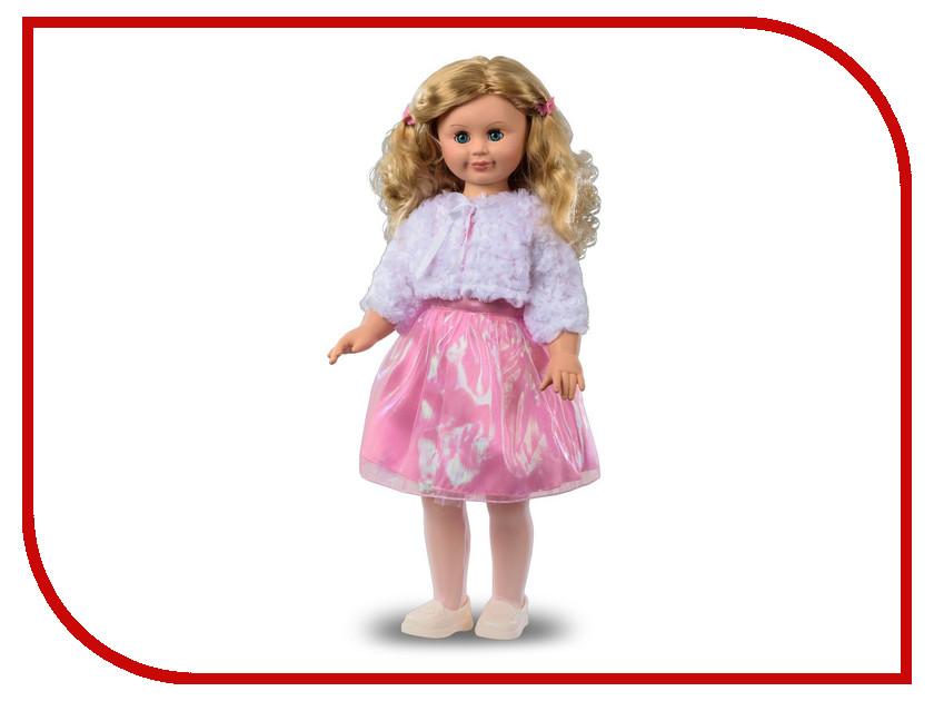 Кукла Весна Милана В361/о весна кукла милана