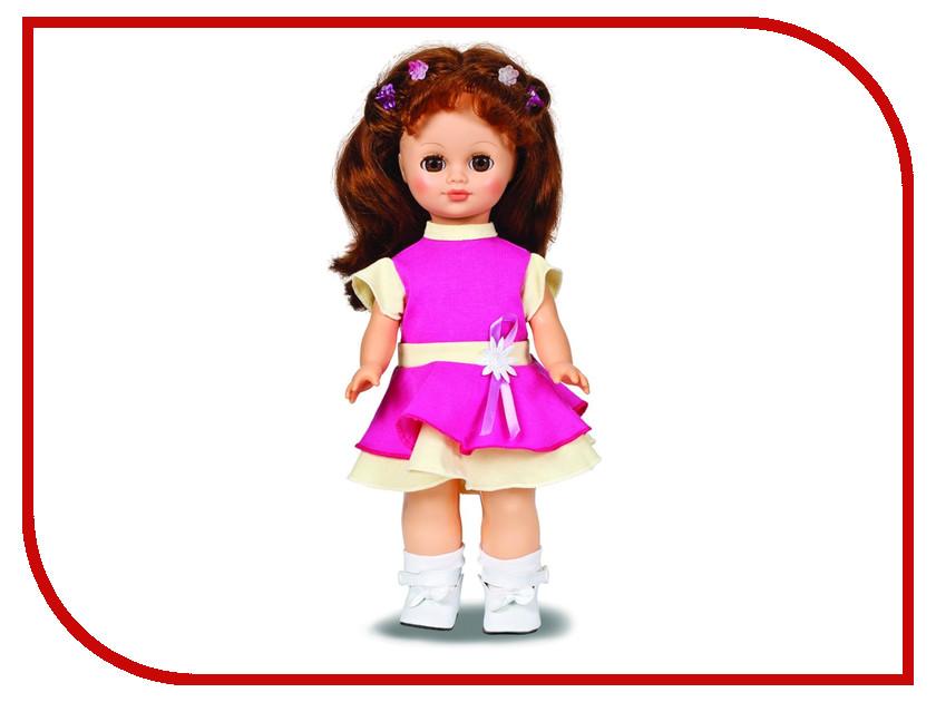 Кукла Весна Олеся В1904/о кукла весна 35 см