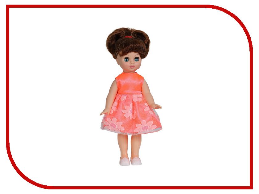 Кукла Весна Эля В1961 весна кукла милана