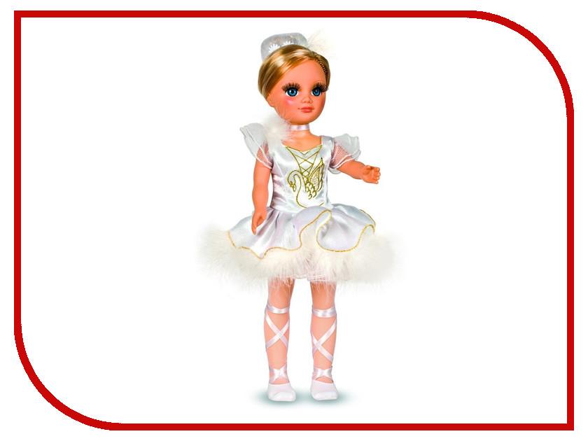 Кукла Весна Анастасия В1800 весна кукла милана