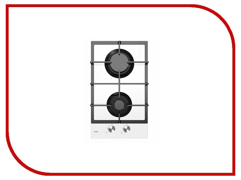 Варочная панель Avex WM 3021 K тонометр wm 62s