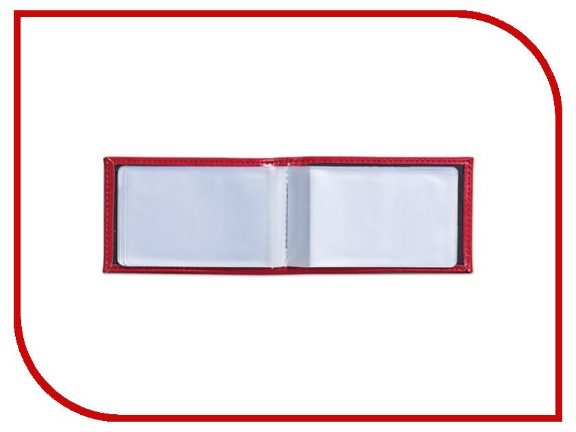 Brauberg Imperial Claret 231652