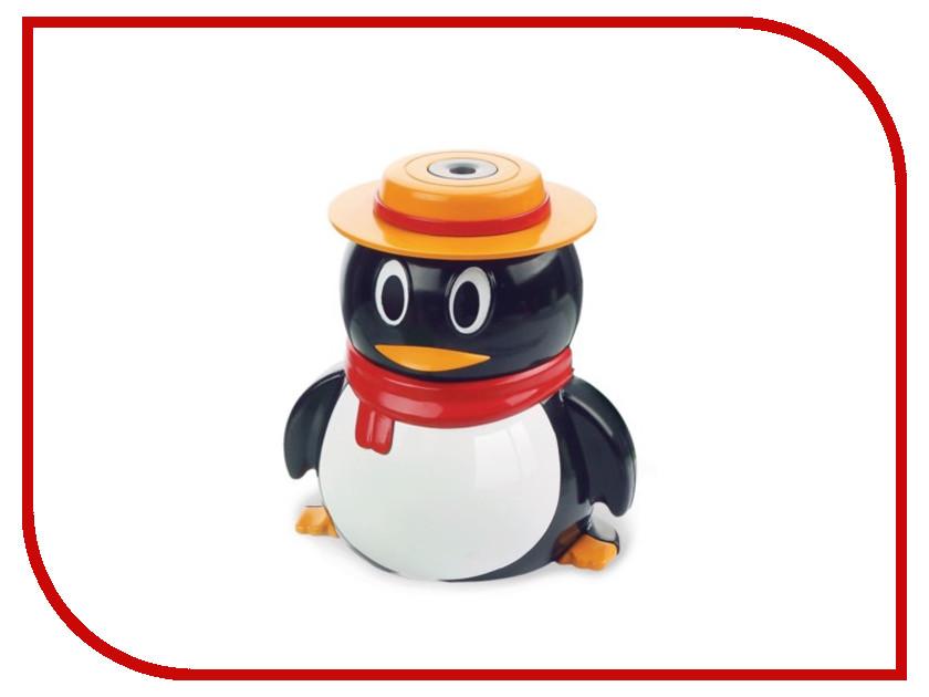 Точилка электрическая Brauberg Пингвин 223569 пингвин m030