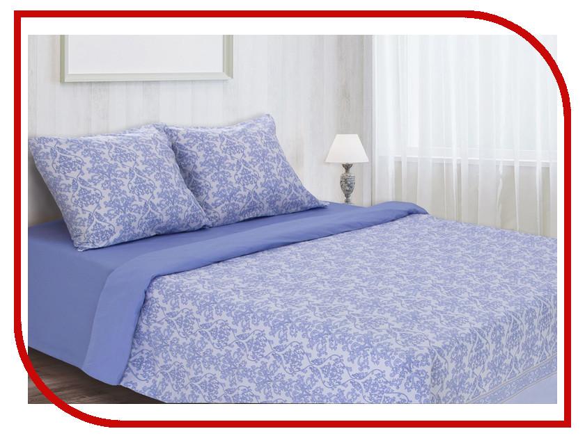 Постельное белье Этель Ренессанс Комплект 2 спальный Перкаль 1157092 постельное белье этель ренессанс комплект дуэт перкаль 1157122