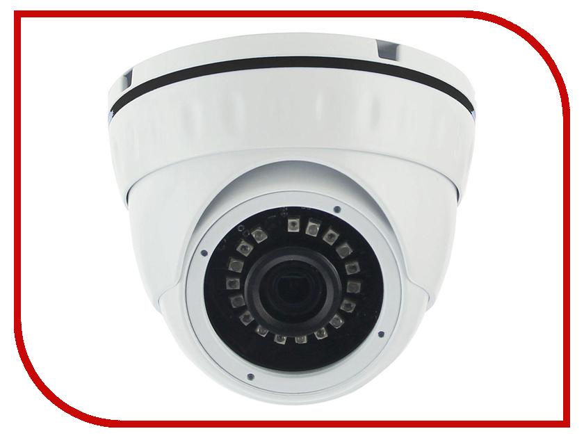 IP камера Orient IP-950-SH24B MIC orient et0p001w