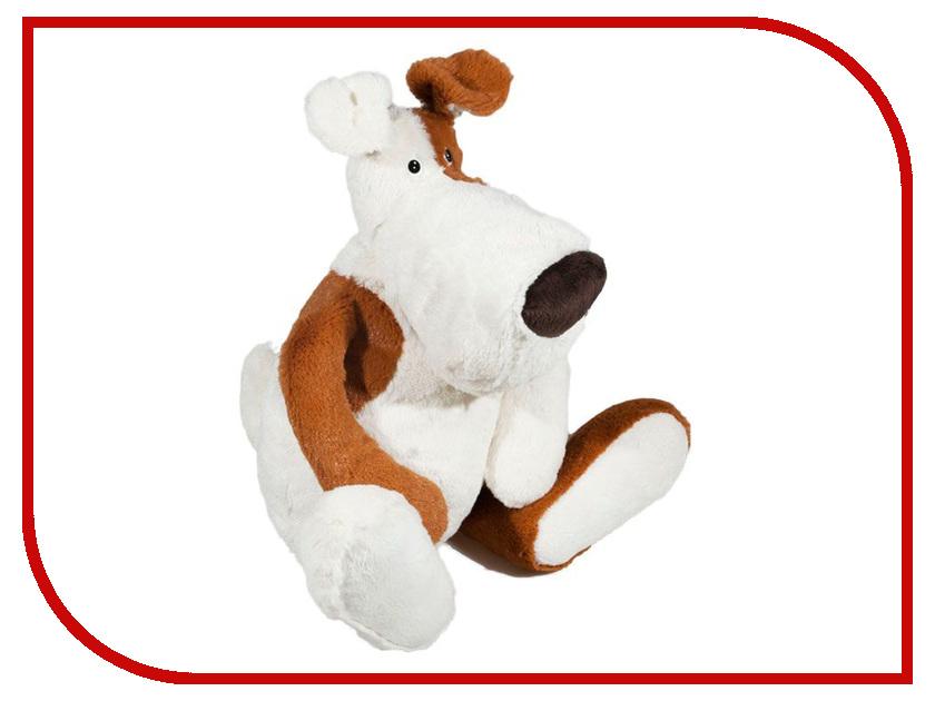 Здесь можно купить PBS01  Игрушка Фэнси Пёс Барбос PBS01 Мягкие игрушки