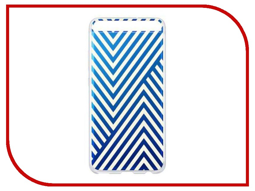 Аксессуар Чехол Huawei Pattern/P10 Cover Multi-Color 51991999 huawei leica p10